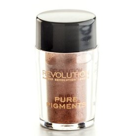 Makeup Revolution Eye Dust - Dynamic