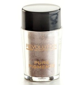 Makeup Revolution Eye Dust - Indirect