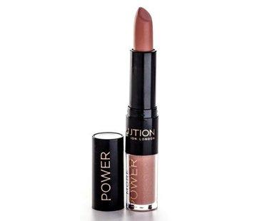 Makeup Revolution Lip Power - It's My Life
