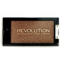 Makeup Revolution Eyeshadow - Sold Out