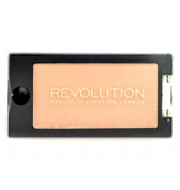 Makeup Revolution Eyeshadow - Naive