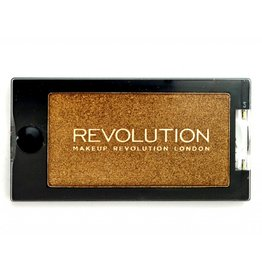 Makeup Revolution Eyeshadow - I Want U