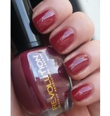 Makeup Revolution Nail Polish - Heaven's Above - Nagellak