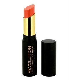 Makeup Revolution #Liphug - Let's Raise The Bar