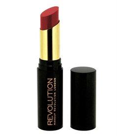 Makeup Revolution #Liphug - I Am Ready!