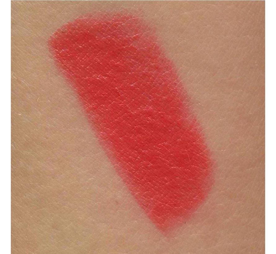 Lip Geek - Colour Overdose - Lippenstift