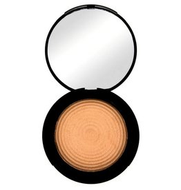 Makeup Revolution Radiant Lights - Glow
