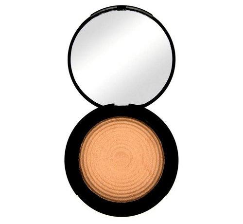 Makeup Revolution Radiant Lights - Glow - Highlighter
