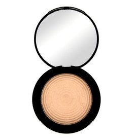 Makeup Revolution Radiant Lights - Exhale