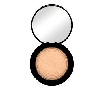 Makeup Revolution Radiant Lights - Exhale