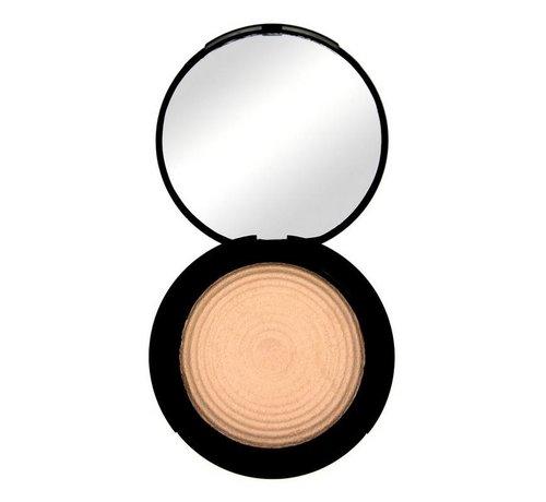 Makeup Revolution Radiant Lights - Exhale - Highlighter