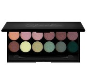 Sleek MakeUP iDivine Garden of Eden Palette