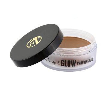 W7 Make-Up Make-Up & Glow Bronzing Base