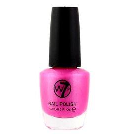 W7 Make-Up - 18 Fluorescent Purple
