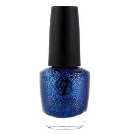 W7 Make-Up - 3 Blue Dazzle