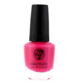 W7 Make-Up - 79 Hot Pink