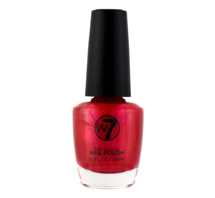 - 105 Shirley Temple - Nagellak