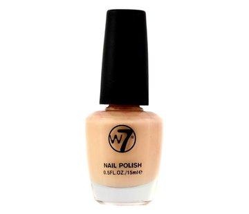 W7 Make-Up - 68 Sheer Peach