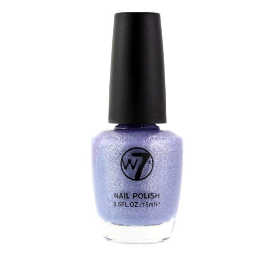 - 154 Pearl Shimmer - Nagellak