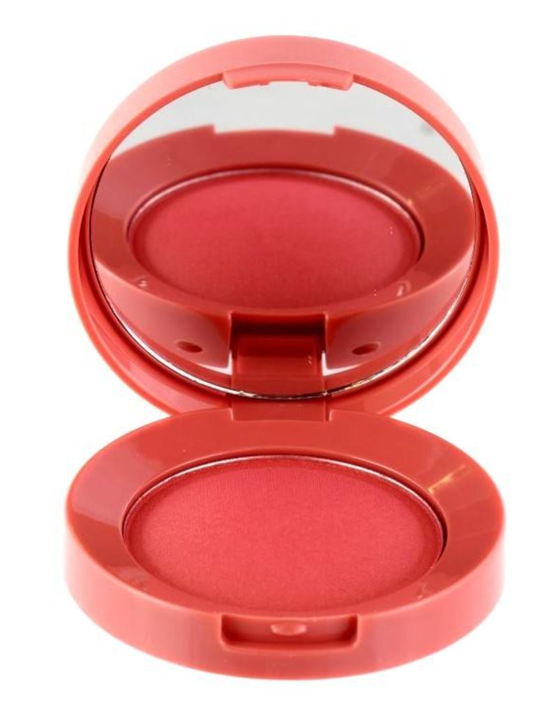 W7 Make-Up Candy Blush - Orion - Blusher