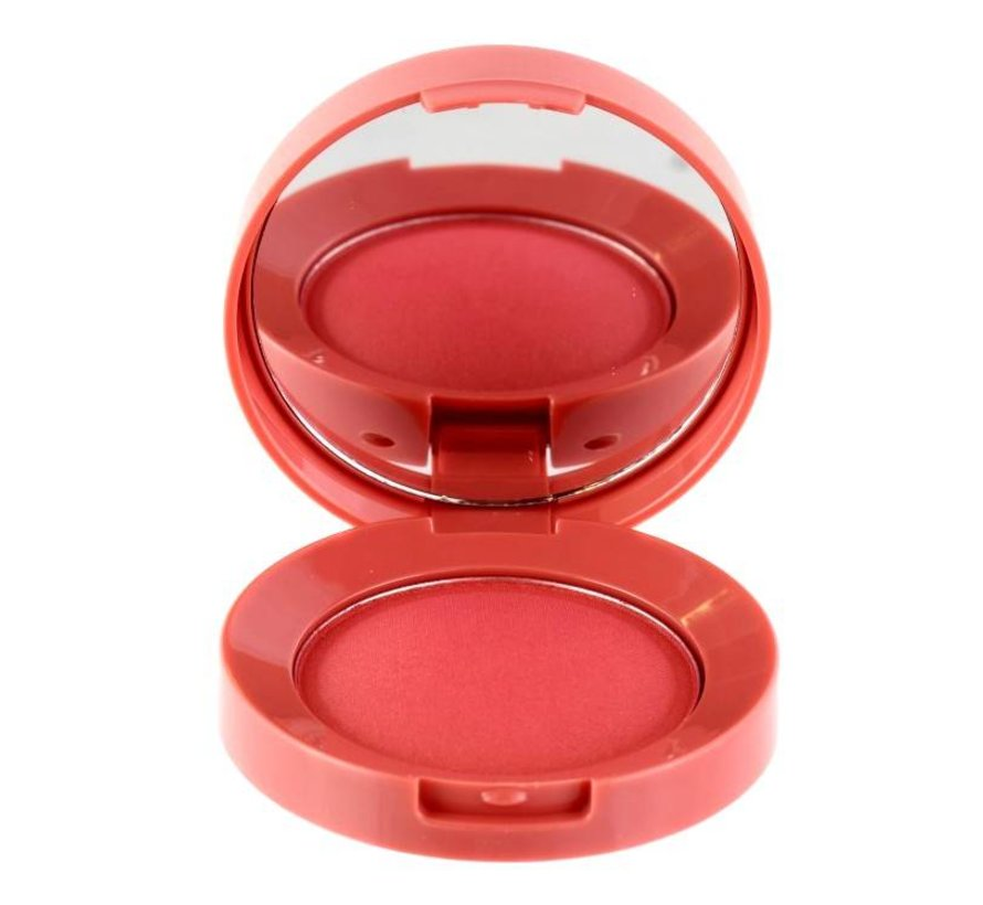 Candy Blush - Orion - Blusher