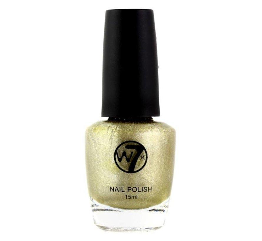 - 94 Gold Mirror - Nagellak