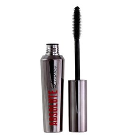 W7 Make-Up Absolute Lashes Mascara - Blackest Black