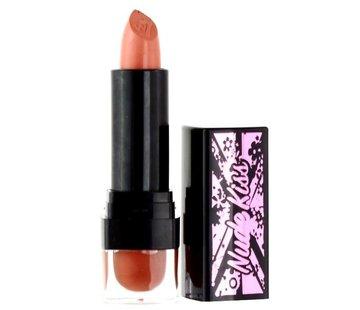 W7 Make-Up Nude Kiss - Nude Kiss