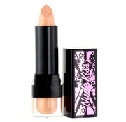 W7 Make-Up Nude Kiss - Naughty Nude