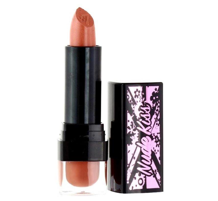 Nude Kiss - Desert Dream - Lippenstift