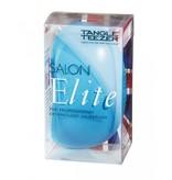 Tangle Teezer Salon Elite - Blue Blush