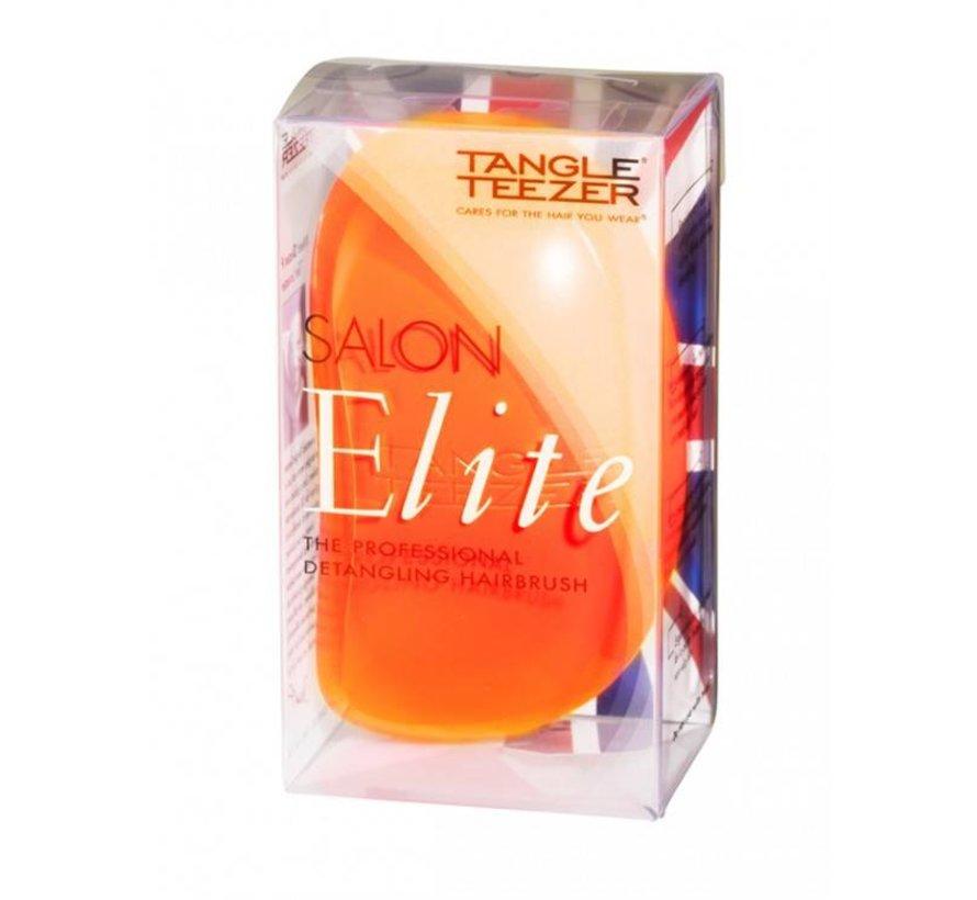 Salon Elite - Orange Mango