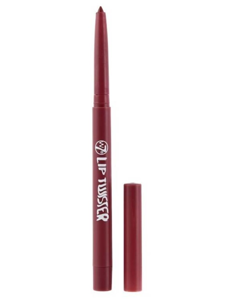 W7 Make-Up Lip Twister - Pink - Lippotlood