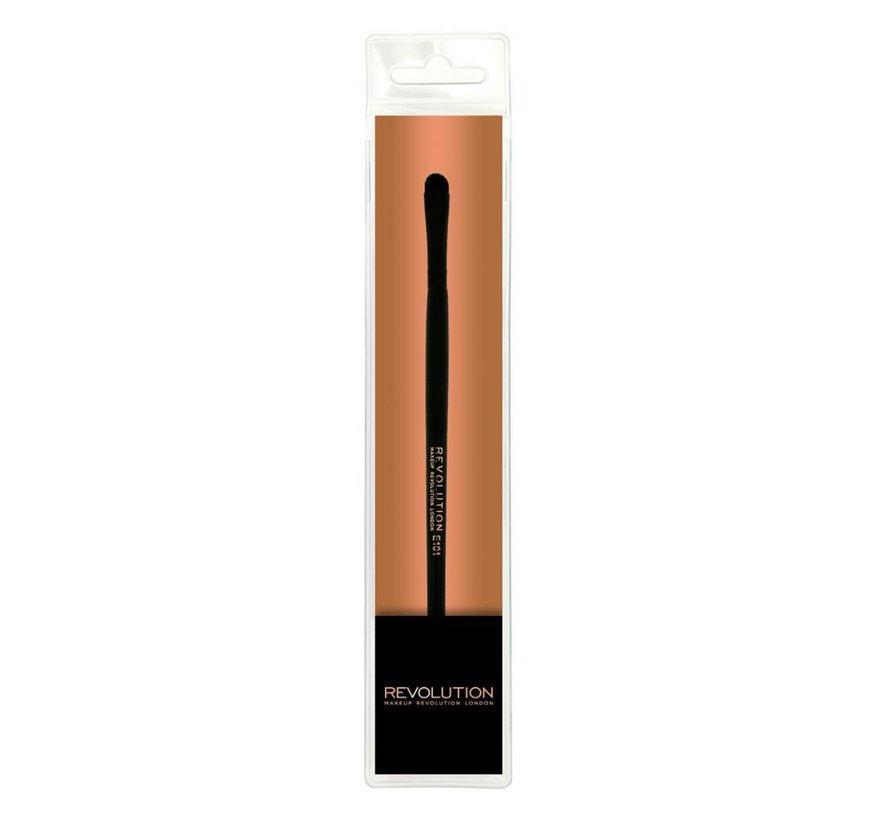 Pro E101 Eyeshadow Brush