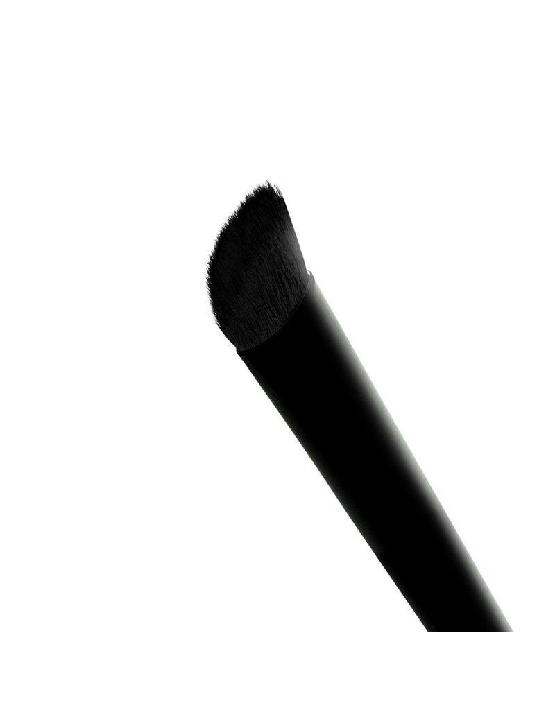 Makeup Revolution Pro E102 Eyeshadow Contour Brush