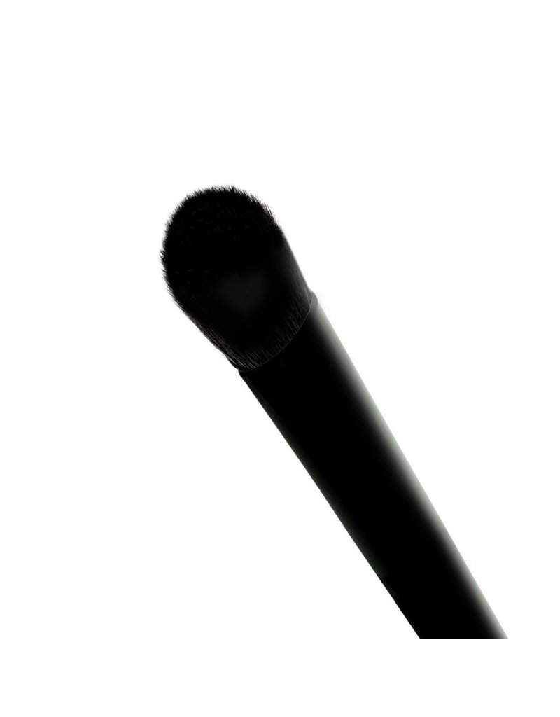 Makeup Revolution Pro E103 Eyeshadow Blending Brush