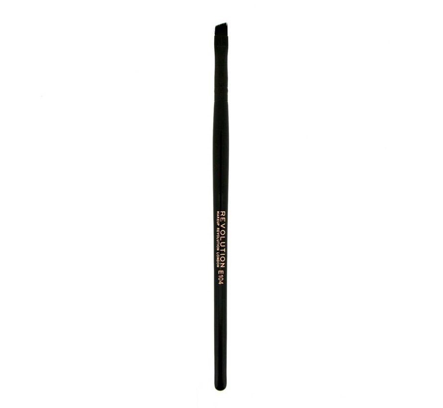 Pro E104 Eyebrow Brush