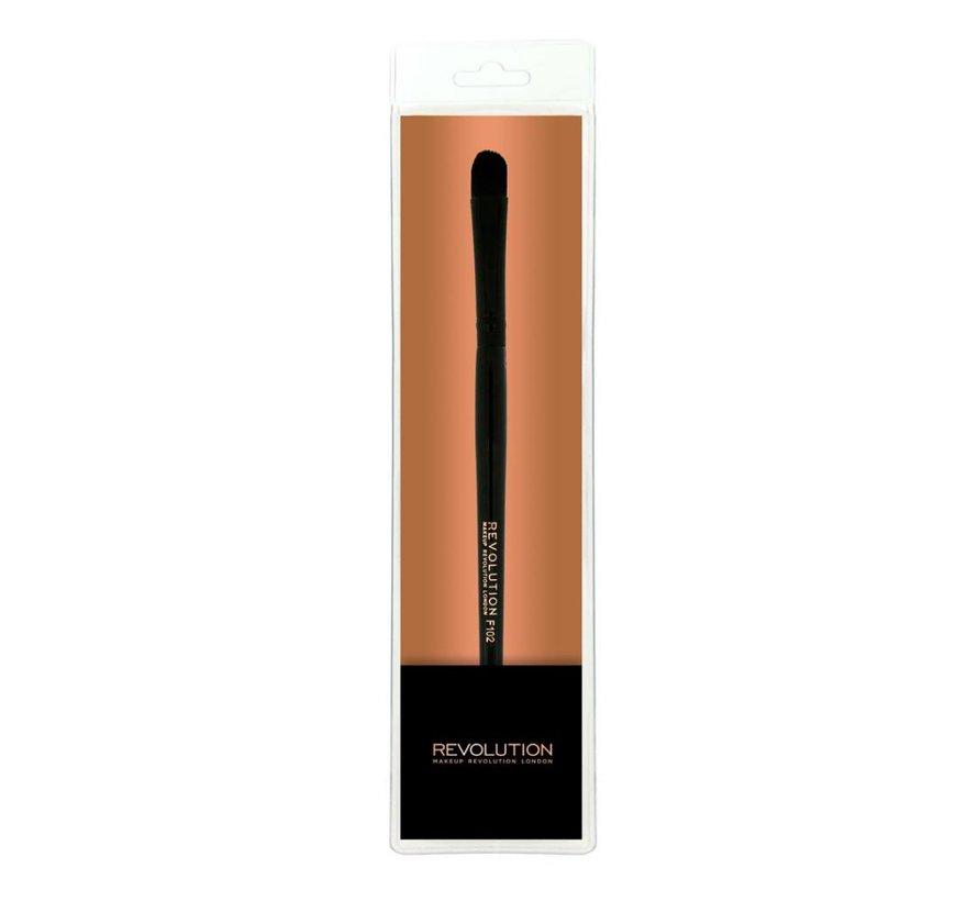 Pro F102 Concealer Brush