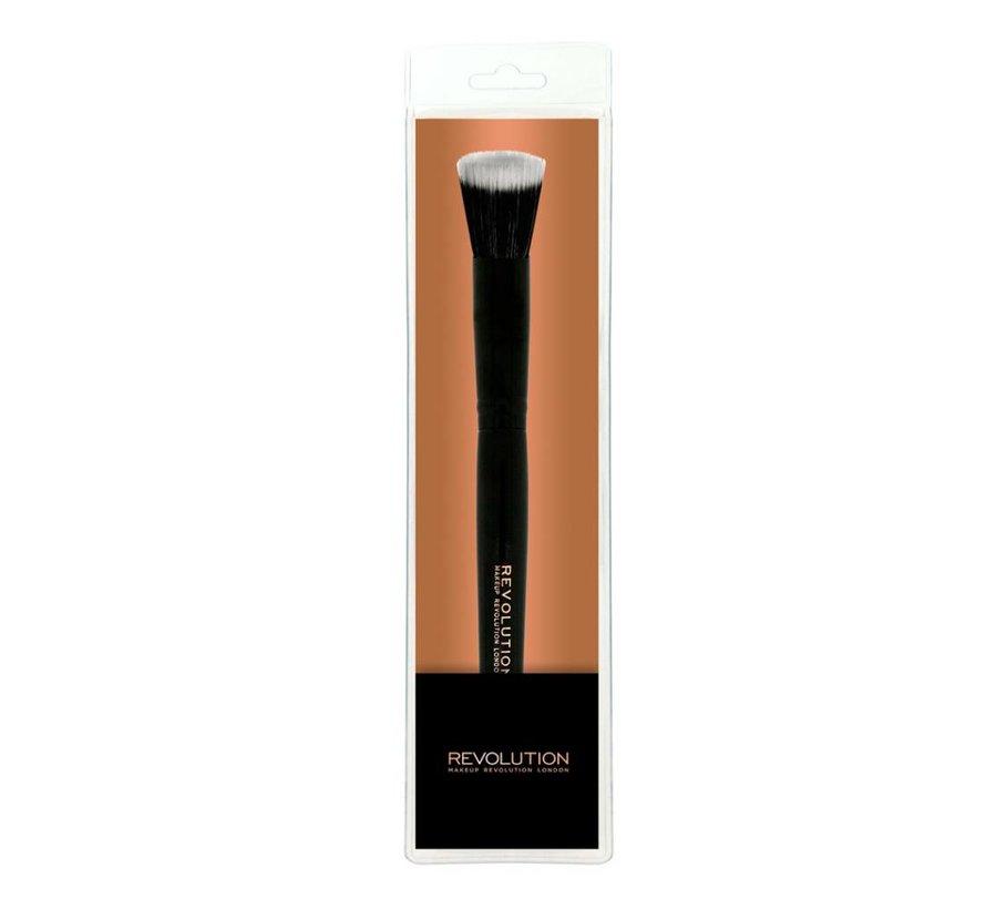 Pro F103 Stippling Brush