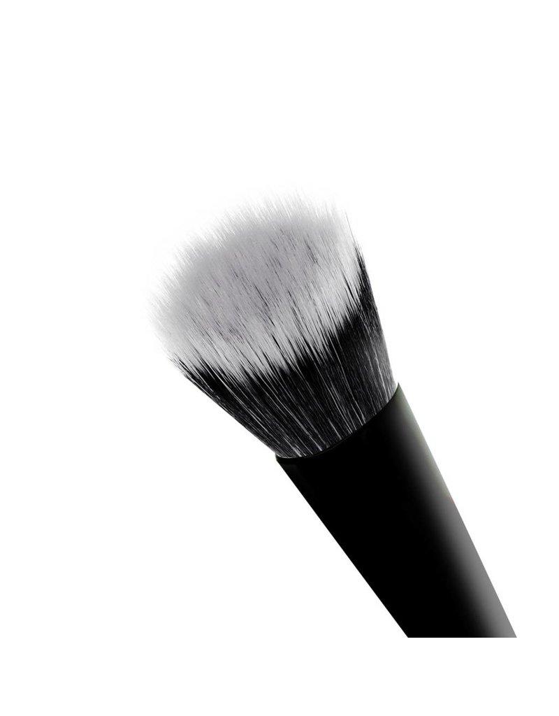Makeup Revolution Pro F103 Stippling Brush