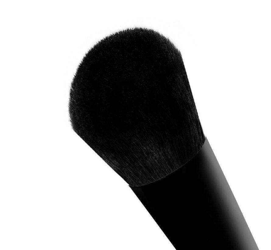 Pro F104 Powder Brush