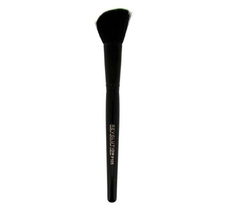 Pro F105 Contour Brush