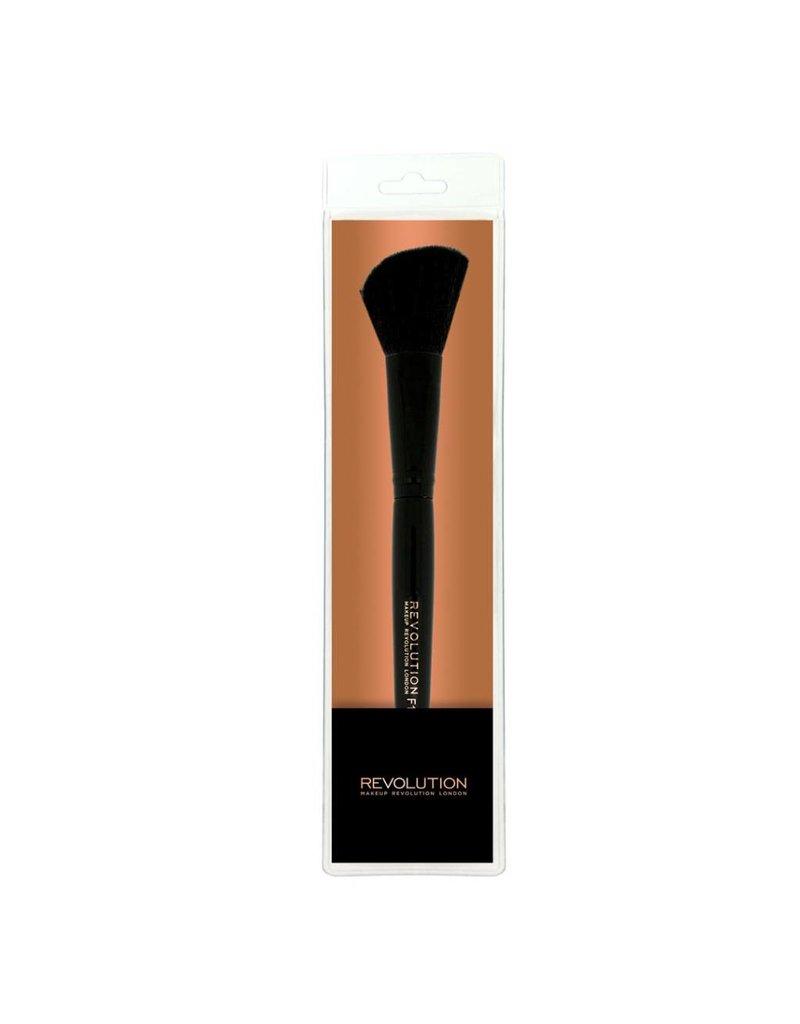 Makeup Revolution Pro F105 Contour Brush