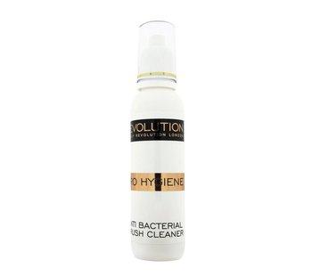 Makeup Revolution Pro Hygiene Antibacterial Brush Cleanser 200 ml