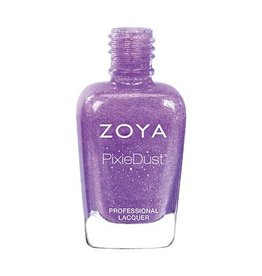 Zoya - Pixie dust - Stevie