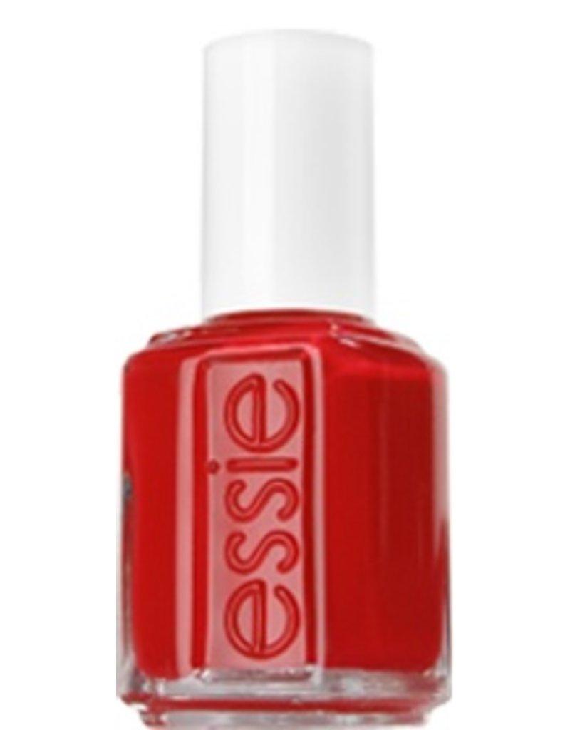 Essie - Lacquered Up - Nagellak