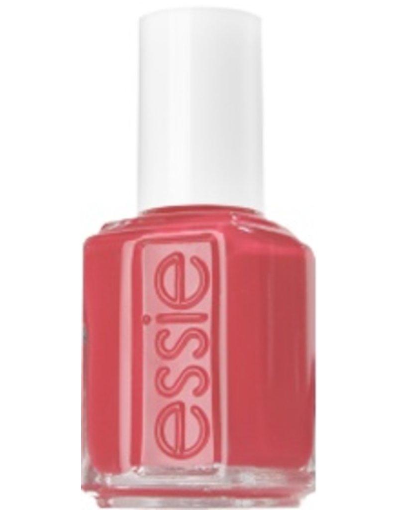 Essie - Cute As A Button - Nagellak