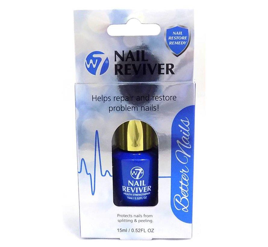 Nail Reviver