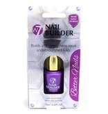 W7 Make-Up Nail Builder