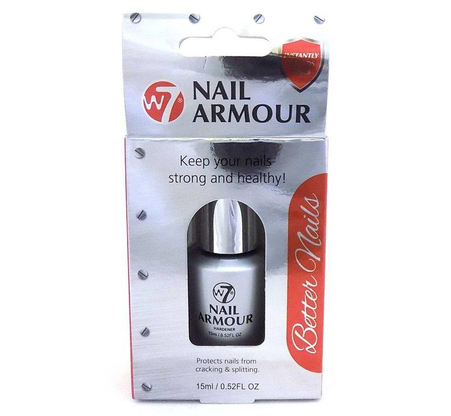 Nail Armour Nail Hardener